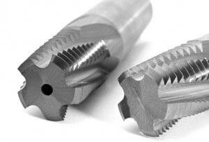 rivestimenti antiusura utensileria meccanica