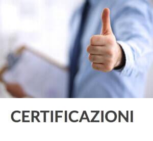 certificazione3-IG-utensili-300x187