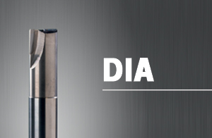 DIA - MILLING AND DRILLING TECHNOLOGY 1
