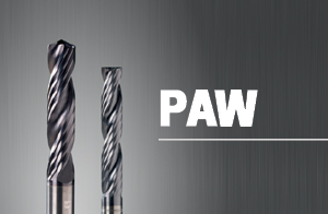 PAW - DRILLING / REAMING TECHNOLOGY 1