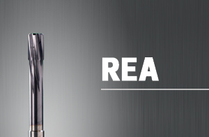 REA - HIGH SPEED REAMING TECHNOLOGY 1