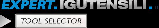 Tool Selector 9