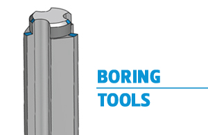 Design and manufacturing of special designed tools 2