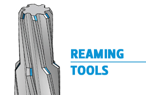 Design and manufacturing of special designed tools 3