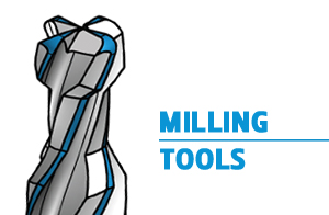 Design and manufacturing of special designed tools 5