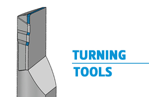 Design and manufacturing of special designed tools 6